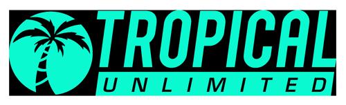 TROPICAL_LOGO_AQUA-500