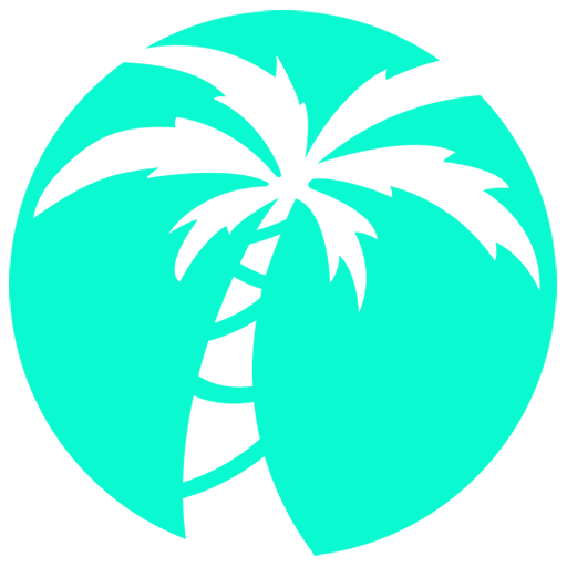 TROPICAL UNLIMITED